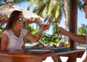 seychely-hotel-alphonse-island-002.jpg
