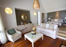 seychely-hotel-alphonse-island-007.jpg