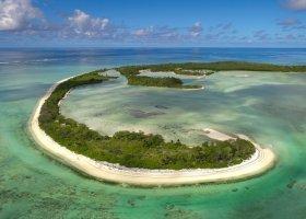 seychely-hotel-alphonse-island-021.jpg