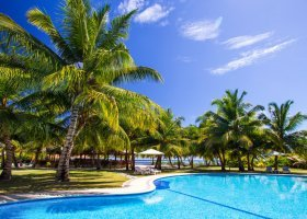 seychely-hotel-alphonse-island-024.jpg