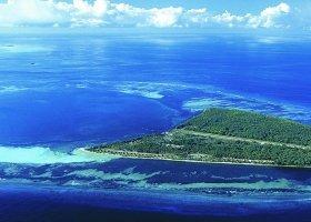 seychely-hotel-alphonse-island-028.jpg