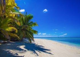 seychely-hotel-alphonse-island-030.jpg