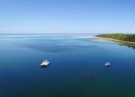 seychely-hotel-alphonse-island-031.jpg
