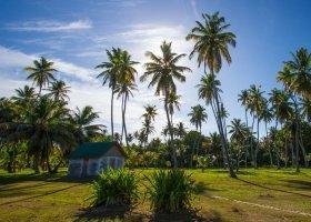 seychely-hotel-alphonse-island-032.jpg