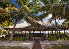 seychely-hotel-alphonse-island-034.jpg