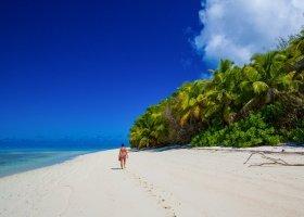 seychely-hotel-alphonse-island-043.jpg