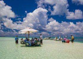 seychely-hotel-alphonse-island-056.jpg