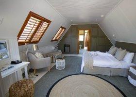 seychely-hotel-alphonse-island-060.jpg
