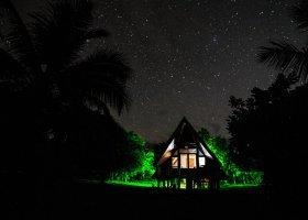 seychely-hotel-alphonse-island-062.jpg