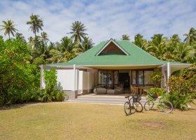 seychely-hotel-alphonse-island-066.jpg