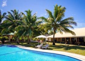 seychely-hotel-alphonse-island-068.jpg