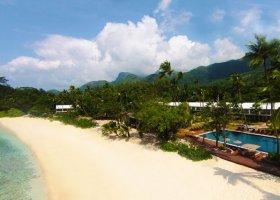 seychely-hotel-avani-seychelles-barbarons-057.jpg