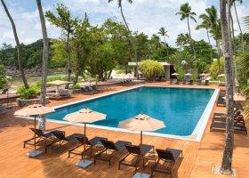 seychely-hotel-avani-seychelles-barbarons-058.jpg