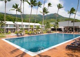 seychely-hotel-avani-seychelles-barbarons-059.jpg