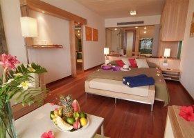 seychely-hotel-avani-seychelles-barbarons-074.jpg