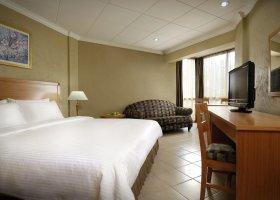 seychely-hotel-berjaya-beau-vallon-071.jpg