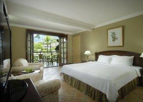 seychely-hotel-berjaya-beau-vallon-077.jpg
