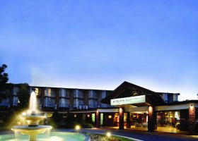 seychely-hotel-berjaya-beau-vallon-087.jpg