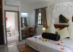 seychely-hotel-cabanes-des-anges-025.jpg