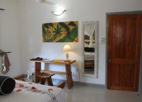 seychely-hotel-cabanes-des-anges-027.jpg