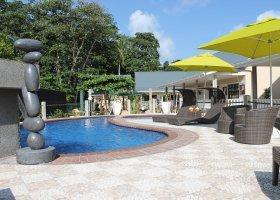seychely-hotel-cabanes-des-anges-036.jpg
