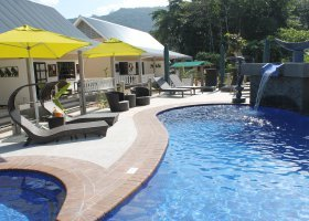 seychely-hotel-cabanes-des-anges-039.jpg