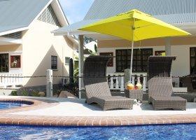 seychely-hotel-cabanes-des-anges-040.jpg
