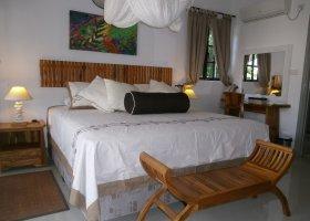 seychely-hotel-cabanes-des-anges-045.jpg
