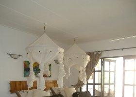 seychely-hotel-cabanes-des-anges-046.jpg
