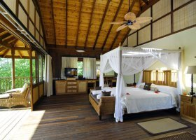 seychely-hotel-cerf-island-resort-007.jpg