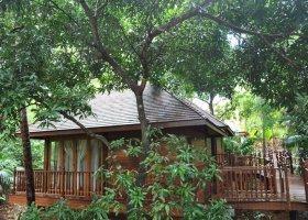 seychely-hotel-cerf-island-resort-009.jpg