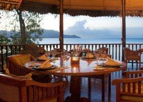 seychely-hotel-cerf-island-resort-014.jpg