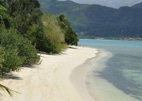 seychely-hotel-cerf-island-resort-016.jpg