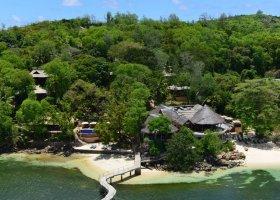 seychely-hotel-cerf-island-resort-017.jpg
