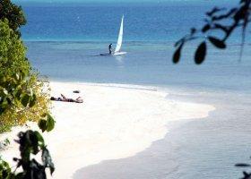 seychely-hotel-cerf-island-resort-028.jpg