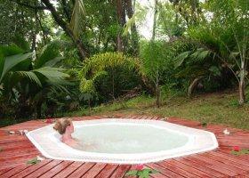 seychely-hotel-cerf-island-resort-030.jpg