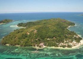 seychely-hotel-cerf-island-resort-035.jpg