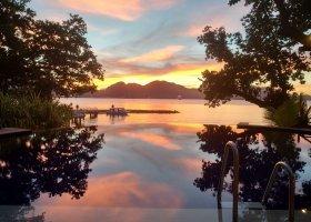 seychely-hotel-cerf-island-resort-037.jpg