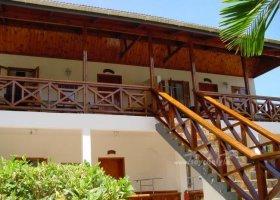 seychely-hotel-chateau-st-cloud-027.jpg