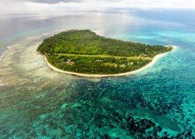 seychely-hotel-denis-private-island-011.jpg