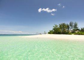 seychely-hotel-denis-private-island-046.jpg