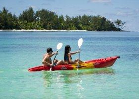 seychely-hotel-denis-private-island-047.jpg