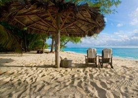 seychely-hotel-denis-private-island-048.jpg
