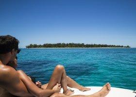 seychely-hotel-denis-private-island-052.jpg