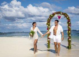 seychely-hotel-denis-private-island-054.jpg