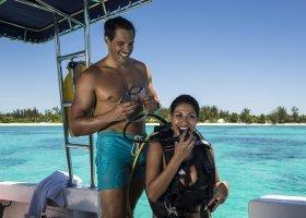 seychely-hotel-denis-private-island-055.jpg