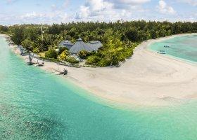 seychely-hotel-denis-private-island-066.jpg