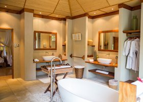 seychely-hotel-denis-private-island-067.jpg