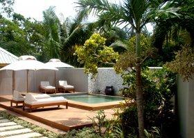 seychely-hotel-denis-private-island-068.jpg