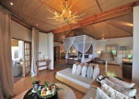 seychely-hotel-denis-private-island-069.jpg